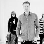 The Paul Dunton Ensemble by Sam Nesbitt